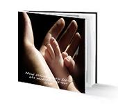 Photobook vierge bis - 2