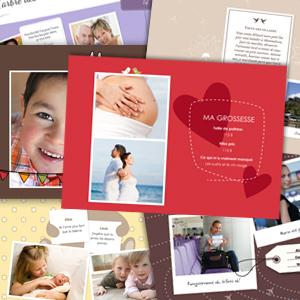 photobooks illustrés